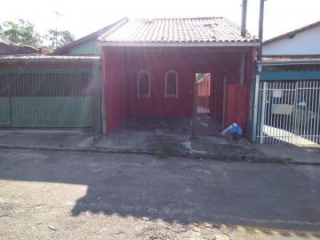 Alugar Casa / Padrão em São José dos Campos. apenas R$ 210.000,00