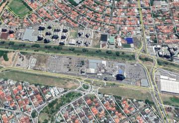 Sao Jose dos Campos Jardim das Colinas comercial Locacao R$ 67.837,00 Condominio R$14.365,44 Area construida 798.08m2