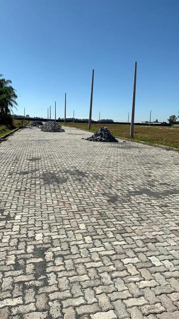 Alugar Terreno / Terreno Industrial em Condomínio em Tremembé. apenas R$ 468.160,00