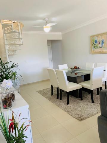 Caraguatatuba Jardim Aruan Apartamento Venda R$1.800.000,00 Condominio R$1.950,00 4 Dormitorios 2 Vagas