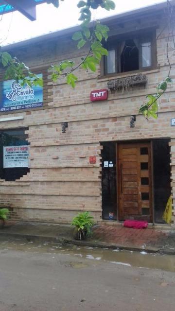 Alugar Casa / Sobrado em Caraguatatuba. apenas R$ 400.000,00