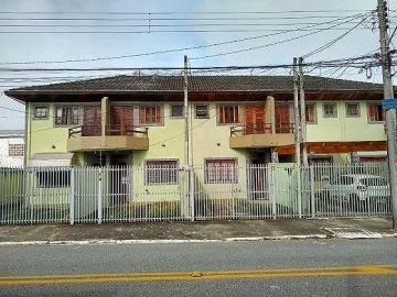 Alugar Casa / Sobrado em São José dos Campos. apenas R$ 230.000,00