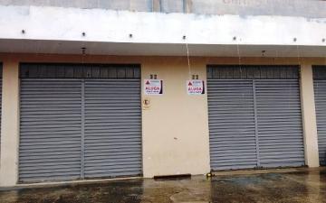 Alugar Comercial / Ponto Comercial em Pindamonhangaba. apenas R$ 700,00