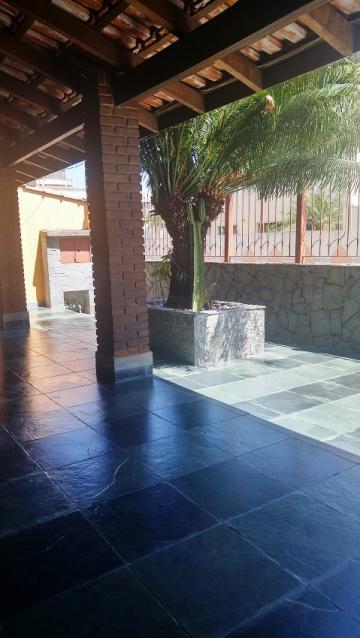 Alugar Casa / Padrão em Pindamonhangaba. apenas R$ 700.000,00