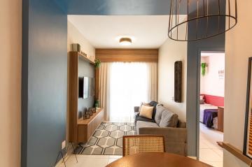 Alugar Apartamento / Padrão em Taubaté. apenas R$ 215.000,00
