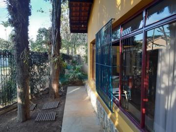 Alugar Casa / Padrão em São José dos Campos. apenas R$ 6.000,00