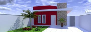 Alugar Casa / Padrão em Pindamonhangaba. apenas R$ 270.000,00