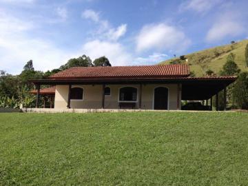Jambeiro Santa Clara Rural Venda R$1.800.000,00 3 Dormitorios  Area do terreno 430760.00m2