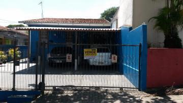 Alugar Casa / Padrão em São José dos Campos. apenas R$ 1.300.000,00