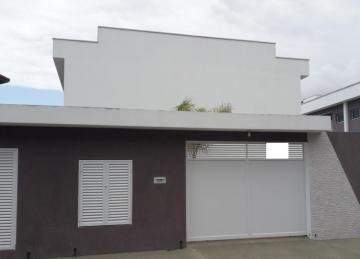Alugar Casa / Sobrado em Condomínio em Caraguatatuba. apenas R$ 300.000,00