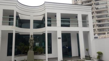Taubate Centro Estabelecimento Venda R$900.000,00  4 Vagas Area do terreno 250.00m2 Area construida 159.00m2