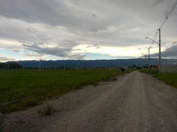 Terreno / Padrão em Pindamonhangaba , Comprar por R$90.000,00