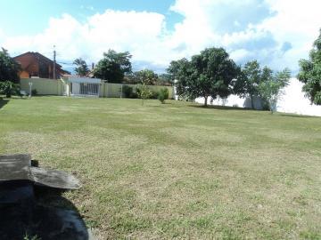 Terreno / Padrão em Pindamonhangaba , Comprar por R$400.000,00
