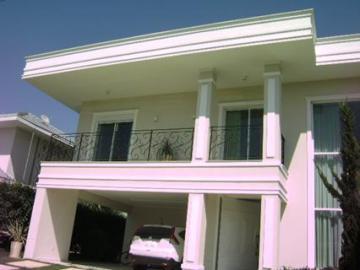 Alugar Casa / Sobrado em Condomínio em Jacareí. apenas R$ 2.300.000,00