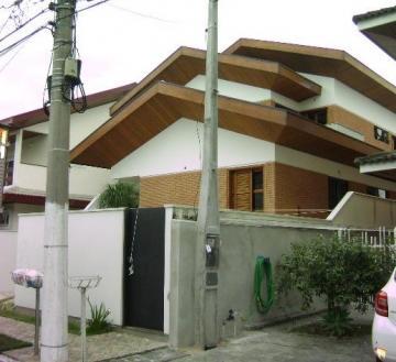 Alugar Casa / Sobrado em Condomínio em São José dos Campos. apenas R$ 2.500.000,00