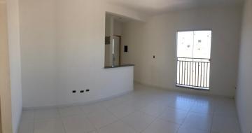 Alugar Apartamento / Padrão em Pindamonhangaba. apenas R$ 155.000,00