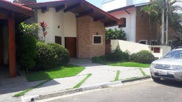 Alugar Casa / Sobrado em Condomínio em São José dos Campos. apenas R$ 6.500,00