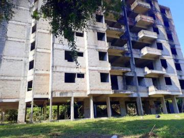 Caraguatatuba Sumare Comercial Venda R$5.500.000,00 Condominio R$100,00  12 Vagas Area do terreno 7171.00m2 Area construida 1000.00m2