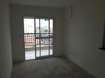 Alugar Apartamento / Padrão em São José dos Campos. apenas R$ 240.000,00