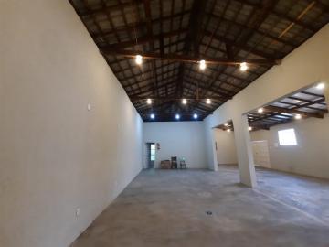 Comercial / Ponto Comercial em São José dos Campos Alugar por R$3.700,00