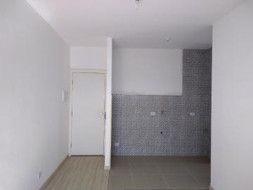 Alugar Apartamento / Padrão em Pindamonhangaba. apenas R$ 900,00