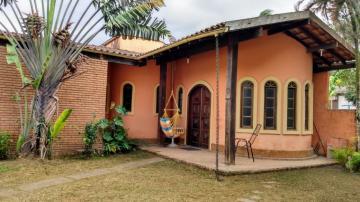 Alugar Casa / Padrão em Caraguatatuba. apenas R$ 475.000,00