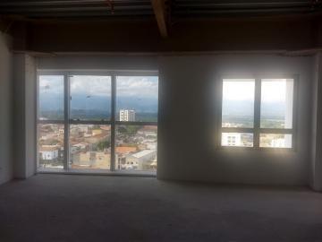 Comercial / Sala em condomínio em Pindamonhangaba Alugar por R$1.200,00