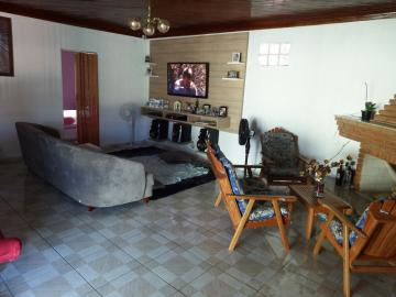 Alugar Rural / Chácara em Pindamonhangaba. apenas R$ 780.000,00