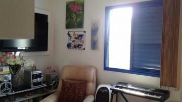 Comprar Apartamento / Padrão em São José dos Campos R$ 480.000,00 - Foto 6