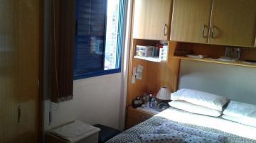 Comprar Apartamento / Padrão em São José dos Campos R$ 480.000,00 - Foto 7