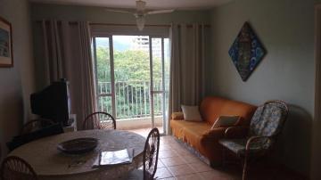 Alugar Apartamento / Padrão em Caraguatatuba. apenas R$ 995,15