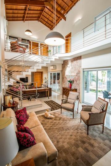 Alugar Casa / Sobrado em Condomínio em Tremembé. apenas R$ 1.900.000,00
