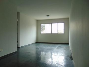 Apartamento / Padrão em São José dos Campos Alugar por R$750,00