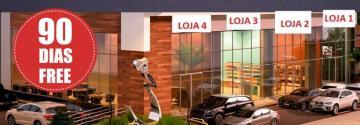 Comercial / Loja em São José dos Campos Alugar por R$10.000,00