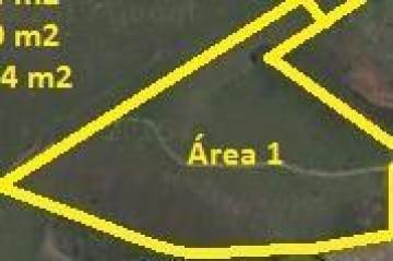 Sao Jose dos Campos Urbanova Area Venda R$51.000.000,00  Area do terreno 255000.00m2