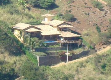 Alugar Casa / Padrão em Ilhabela. apenas R$ 2.650.000,00