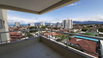 Apartamento / Padrão em Caraguatatuba