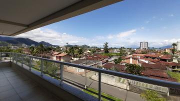 Alugar Apartamento / Padrão em Caraguatatuba. apenas R$ 610.000,00