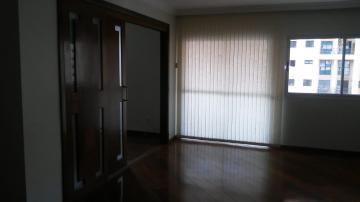 Apartamento / Padrão em São José dos Campos Alugar por R$2.000,00