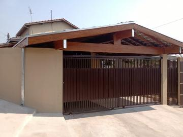 Comprar Casa / Padrão em Pindamonhangaba R$ 230.000,00 - Foto 1