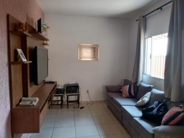 Comprar Casa / Padrão em Pindamonhangaba R$ 230.000,00 - Foto 2