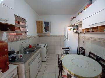 Comprar Casa / Padrão em Pindamonhangaba R$ 230.000,00 - Foto 3