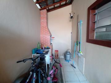 Comprar Casa / Padrão em Pindamonhangaba R$ 230.000,00 - Foto 7