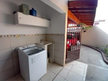 Comprar Casa / Padrão em Pindamonhangaba R$ 230.000,00 - Foto 6
