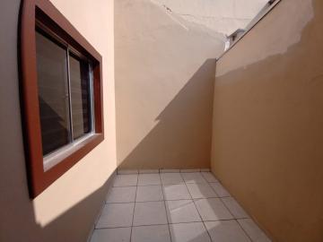 Comprar Casa / Padrão em Pindamonhangaba R$ 230.000,00 - Foto 5
