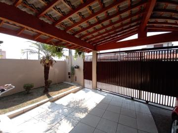 Comprar Casa / Padrão em Pindamonhangaba R$ 230.000,00 - Foto 8
