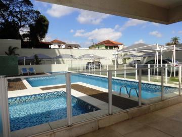 Alugar Apartamento / Duplex em Pindamonhangaba. apenas R$ 450.000,00