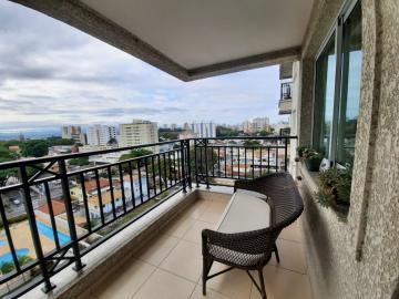 Apartamento / Padrão em São José dos Campos , Comprar por R$1.540.000,00