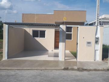 Alugar Casa / Padrão em Jacareí. apenas R$ 350.000,00