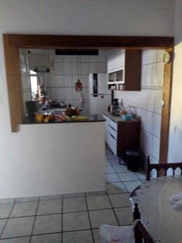 Alugar Casa / Padrão em Ubatuba. apenas R$ 415.000,00